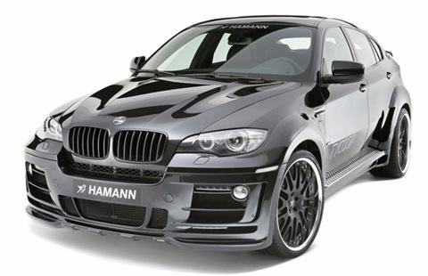 hamann-bmw-x6-tycoon-02