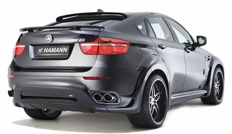 hamann-bmw-x6-tycoon-08