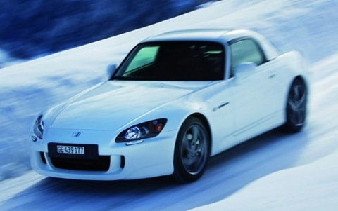 honda-s2000-ultimate-edition-07