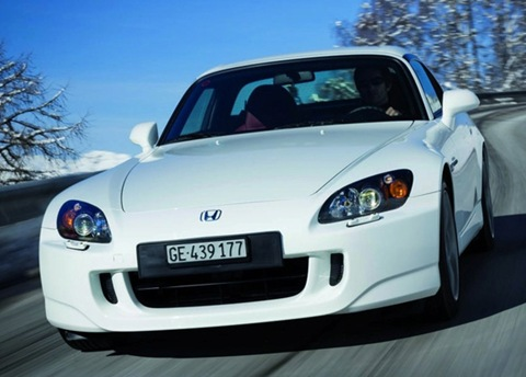 honda-s2000-ultimate-edition-15