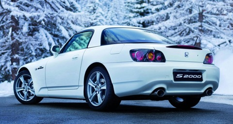 honda-s2000-ultimate-edition-19