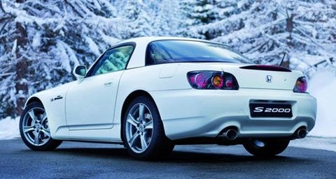 honda-s2000-ultimate-edition-19