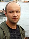 Виктор Величко