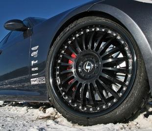 miranda-series-bmw-320d-winter-concept-06