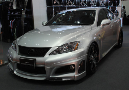 wald-lexus-is-f-sports-line-black-bison-edition-01