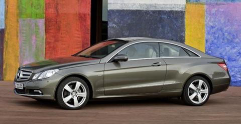 2010-mercedes-benz-e-class-coupe-05