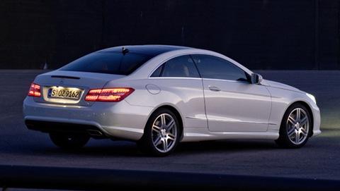 2010-mercedes-benz-e-class-coupe-09