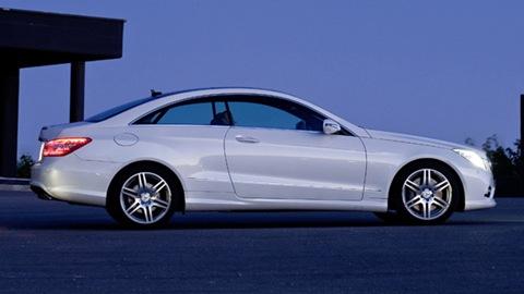 2010-mercedes-benz-e-class-coupe-10