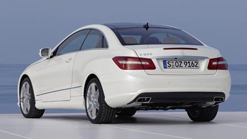 2010-mercedes-benz-e-class-coupe-19