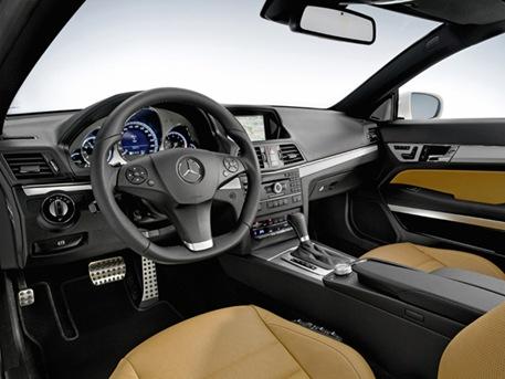 2010-mercedes-benz-e-class-coupe-27