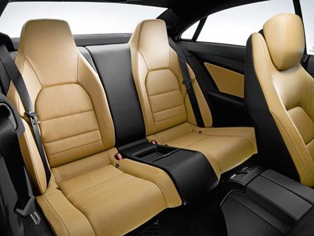 2010-mercedes-benz-e-class-coupe-28