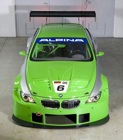 alpina-b6-gt3-bmw-6-series-04
