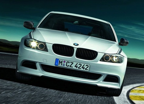 bmw-335i-135i-performance-kit-12