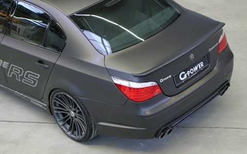 g-power-bmw-m5-hurricane-rs-01