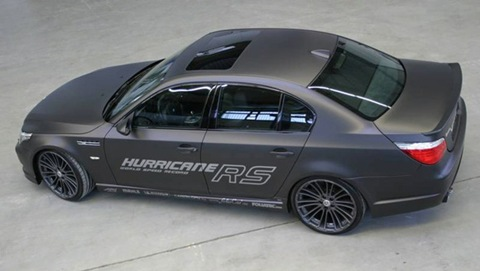 g-power-bmw-m5-hurricane-rs-02