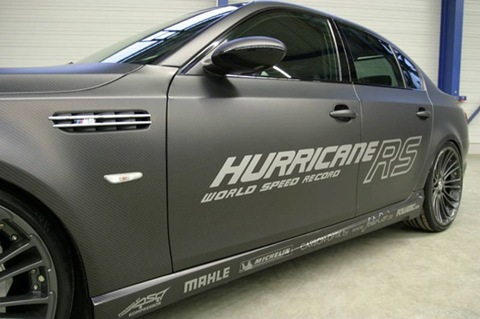 g-power-bmw-m5-hurricane-rs-03