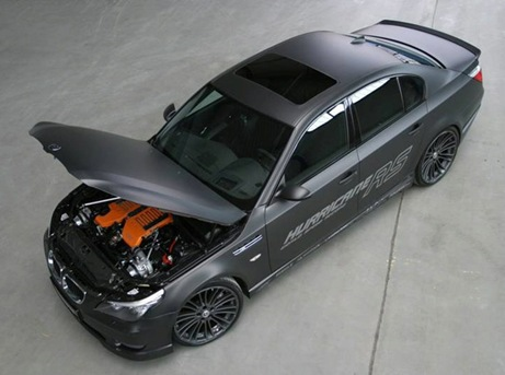 g-power-bmw-m5-hurricane-rs-04