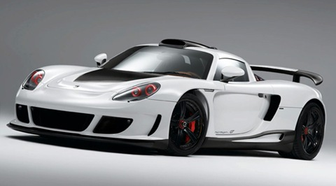 gemballa-mirage-gt-carbon-edition-01