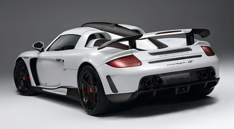 gemballa-mirage-gt-carbon-edition-03