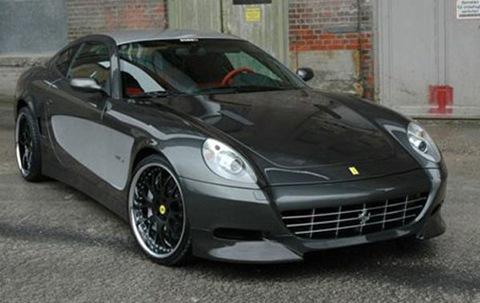 imola-racing-ferrari-612-scaglietti-widebody-04