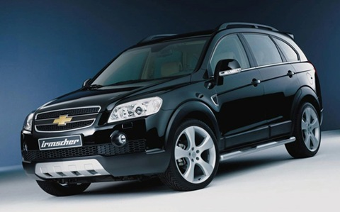 irmscher-chevrolet-captiva-01