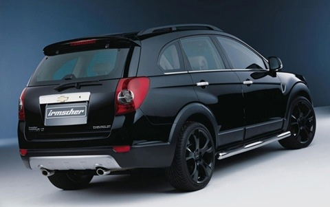 irmscher-chevrolet-captiva-03
