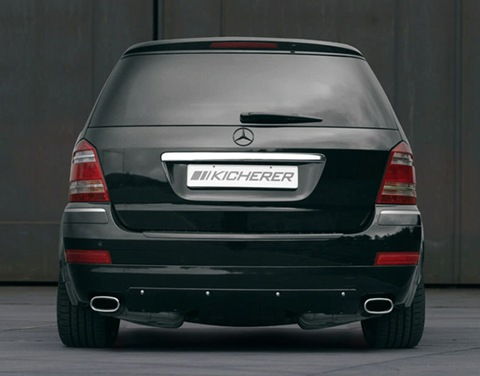kicherer-mercedes-benz-gl-42-black-line-02