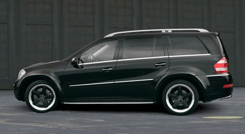 kicherer-mercedes-benz-gl-42-black-line-03