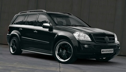 kicherer-mercedes-benz-gl-42-black-line-04