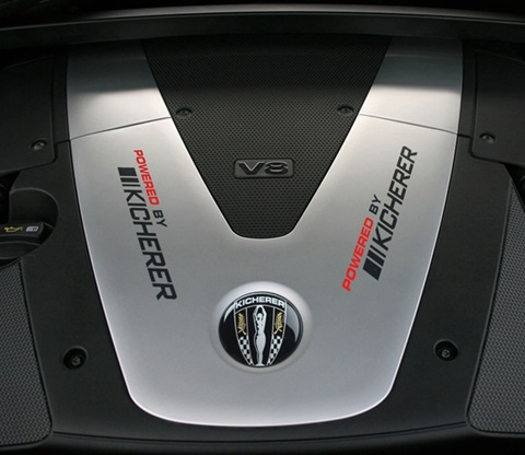 kicherer-mercedes-benz-gl-42-black-line-06