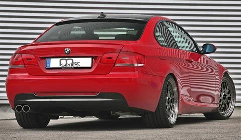 miranda-series-bmw-m3-e92-red-devil-02