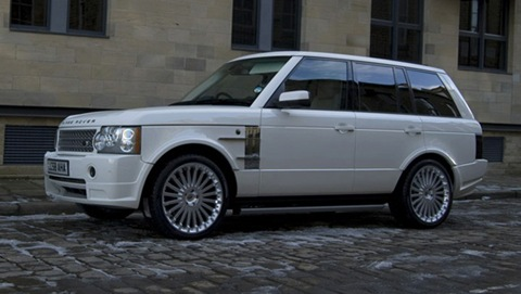 project-kahn-range-rover-vogue-05