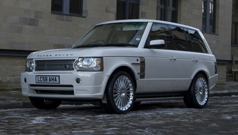 project-kahn-range-rover-vogue-06