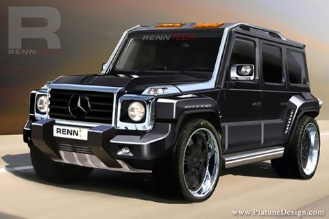 renntech-g-wagen-cdi-concept-01