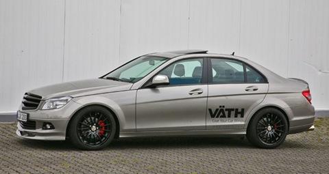vath-mercedes-benz-c200k-02