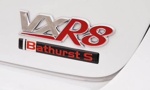 Vauxhall-VXR8-Bathurst-S-2