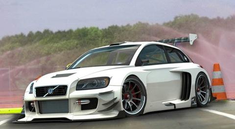 vizualtech-volvo-c30-racer-01