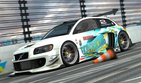 vizualtech-volvo-c30-racer-02