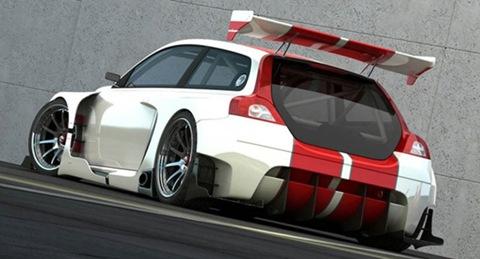 vizualtech-volvo-c30-racer-03