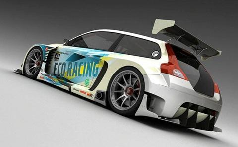vizualtech-volvo-c30-racer-05
