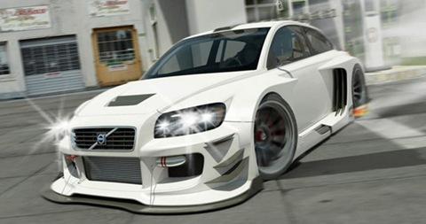 vizualtech-volvo-c30-racer-06