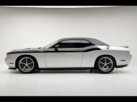 2009-Mr-Norms-Super-Dodge-Challenger-Side-1280x960