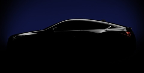 acura-crossover-teaser-01