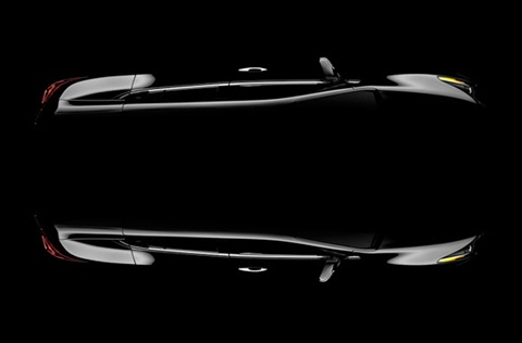 acura-crossover-teaser-02