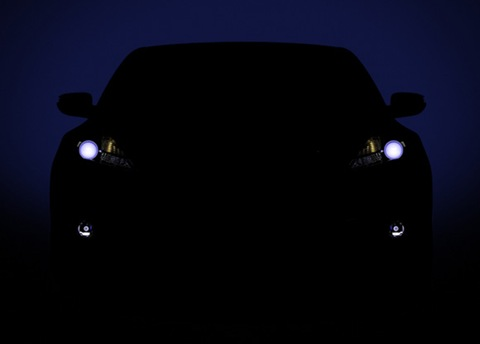acura-crossover-teaser-03