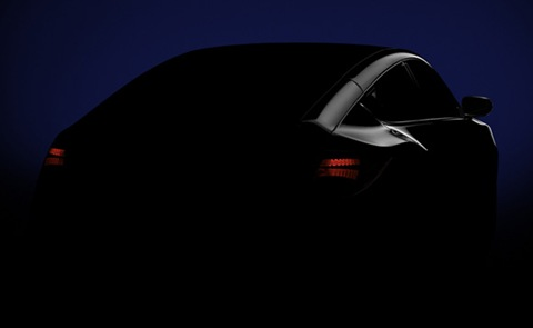 acura-crossover-teaser-04
