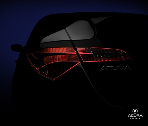 acura-crossover-teaser-05