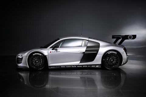 Audi-R8-LMS-4