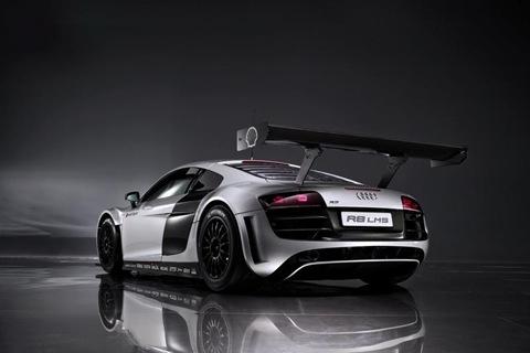 Audi-R8-LMS-5