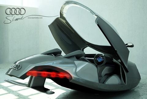 audi-shark-concept-03